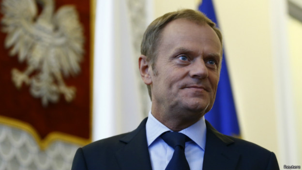 140827105747_donald_tusk_624x351_reuters