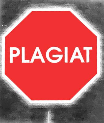 40669120_plagiat