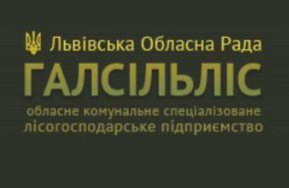 148422197458776e1609f84