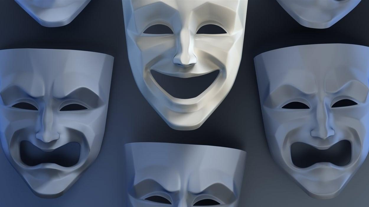 dessine-masques-theatre (1)