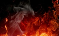 fire_wallpaper_1366x768_729x547-660x400