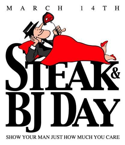 steakandbj