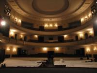 teatr_11b51