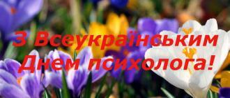 news_1429798819__big