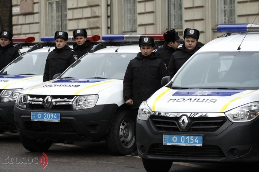 policija_oblast1141