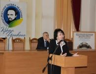 1-vitalne-slovo-rektora-profesora-nadiyi-skotnoyi