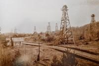 nafta02