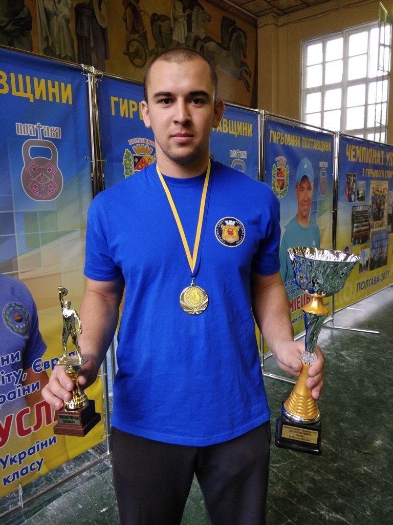 absolyutnyj-chempion-ukrayiny-z-gyrovogo-sportu-andrij-lagush