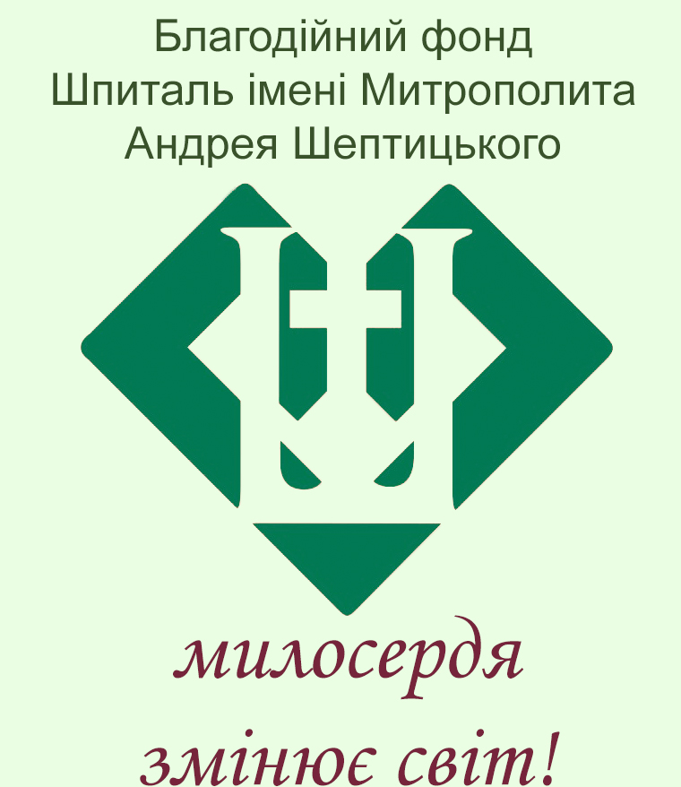 logo_final1