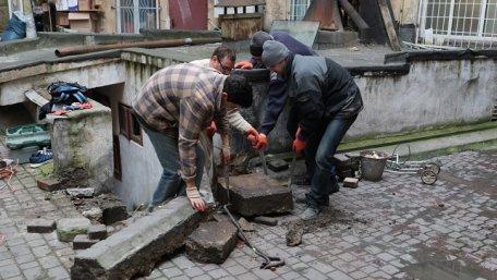 ArticleImages_69087_Мацеви_Львів