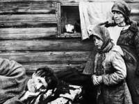 La-grande-famine-en-Ukraine-en-1932
