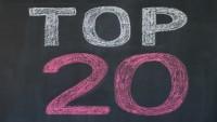 top20-interesnyh-faktov-pro-kofe