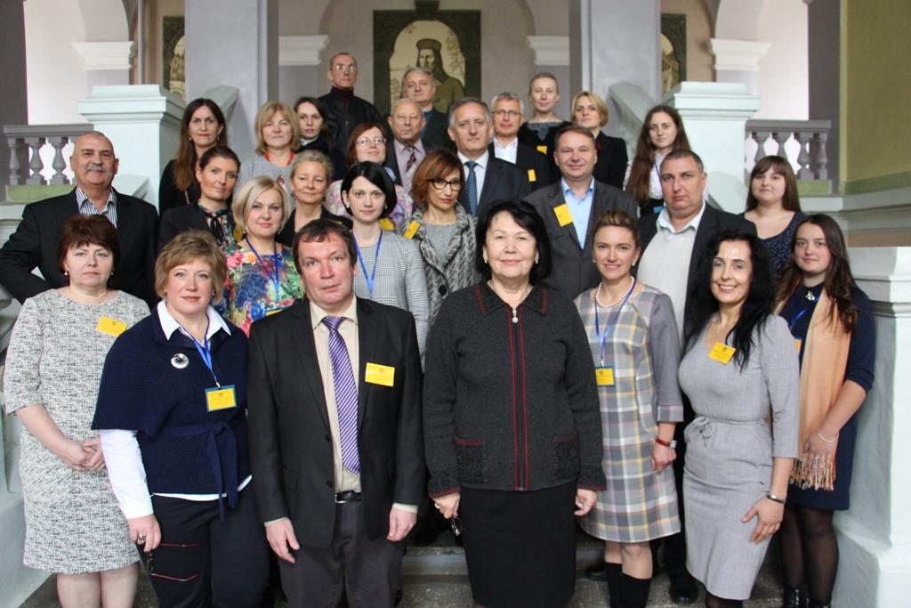 uchasnyky-ta-gosti-konferenciyi- (1)