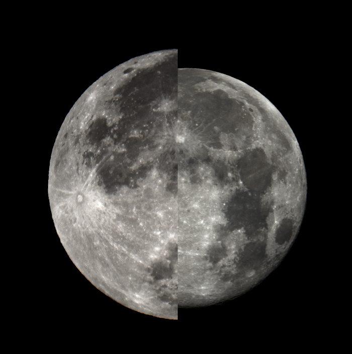 moon-full-smallest-6-9-2017-Eliot-Herman-e1497092265785