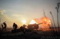 armija_ukrajina_donbas_novoluganske_54002153_epa