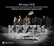 kruty_dyz1