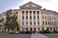 Natsionalnyiy-universitet-Kievo-Mogilyanskaya-Akademiya-NaUKMA