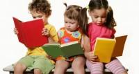 kidsreading2-750x400