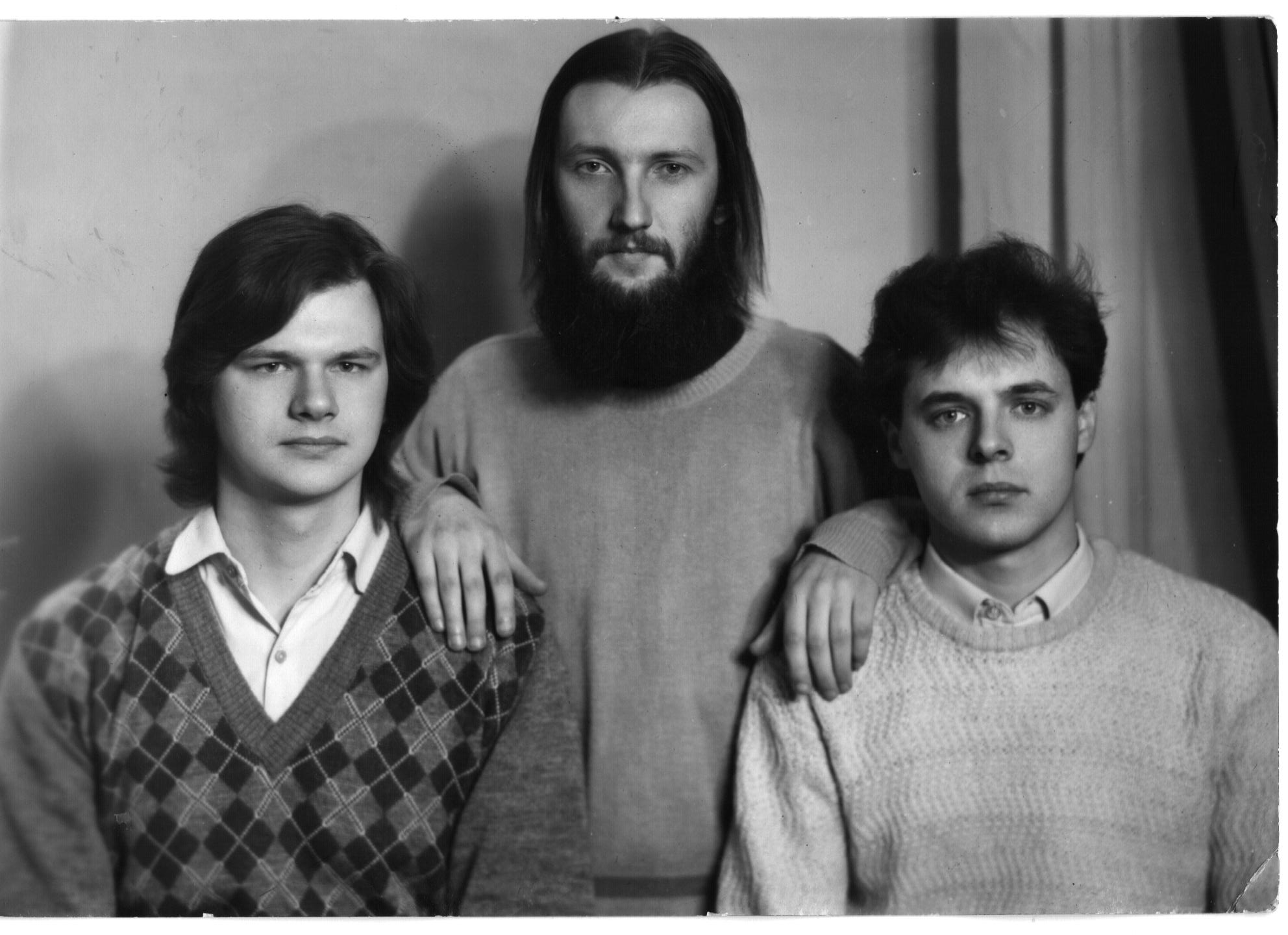 1989_luhosad