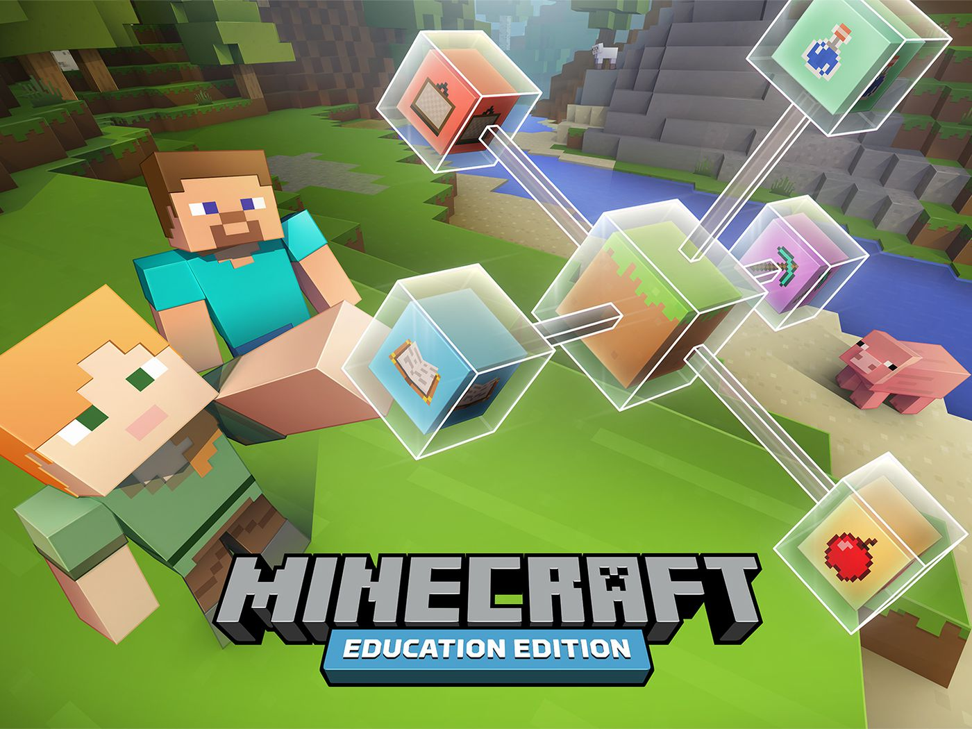 Minecraft_Education_Edition_1920x1080.0.0