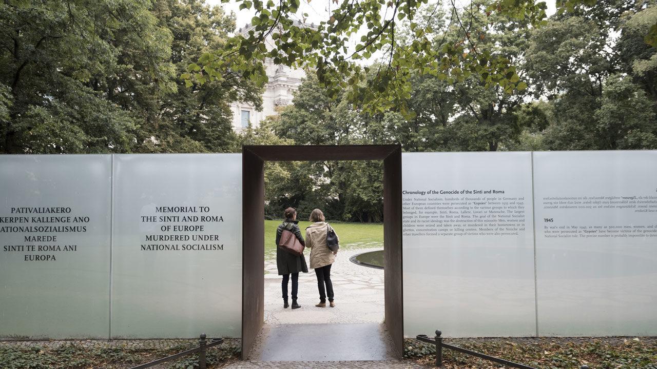 Porajmos-Memorial-1280x720