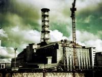 chornobyl_aes_5678