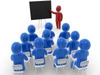 seminar-300x225