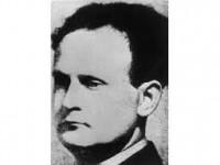 Lysohorsky