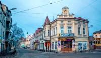 zapad_ukraina_perspektiv