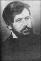 Debelyanov