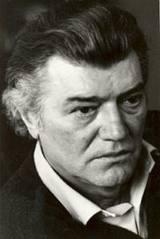 Raickovic