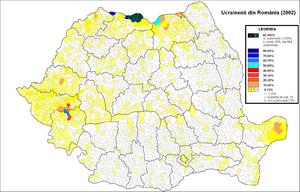 300px-Ucraineni_Romania_2002