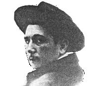 Domanovic