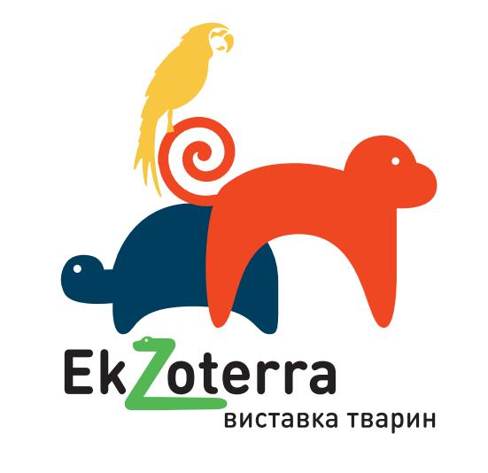 EkZoterra