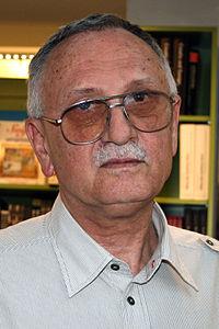 Pavlicic (1)