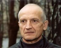 Razanov