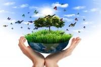 ekologicheskiy-nalog-fiskalnaya-mera-vozdeystviya-na-kachestvo-okruzhayuschey-prirodnoy-sredi