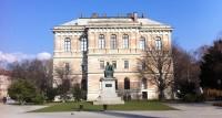 hrvatska-akademija-znanosti-i-umjetnosti-634678423067431875-1_626_334
