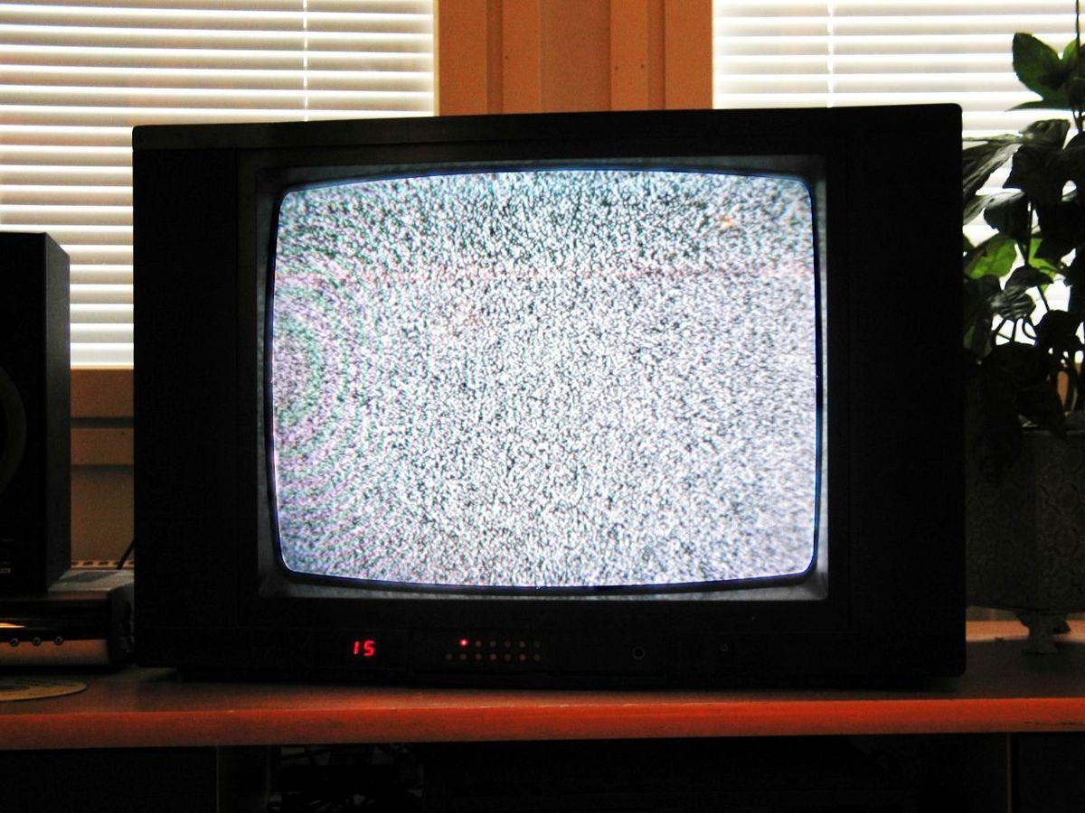 1200px-TV_noise