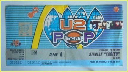 U2_ticket