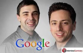 4 гугл