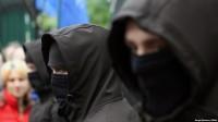 Ukraine-and-xenophobia_RadioSvoboda_Main