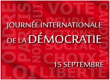 journee_internationale_de_la_democratie_-_fr