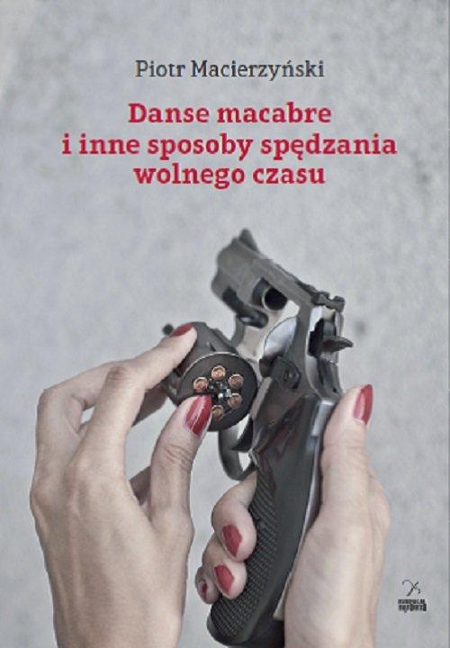 00-danse-macabre-i-inne-spos