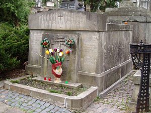 300px-Tomb_of_Barvinskyi_family_(1)