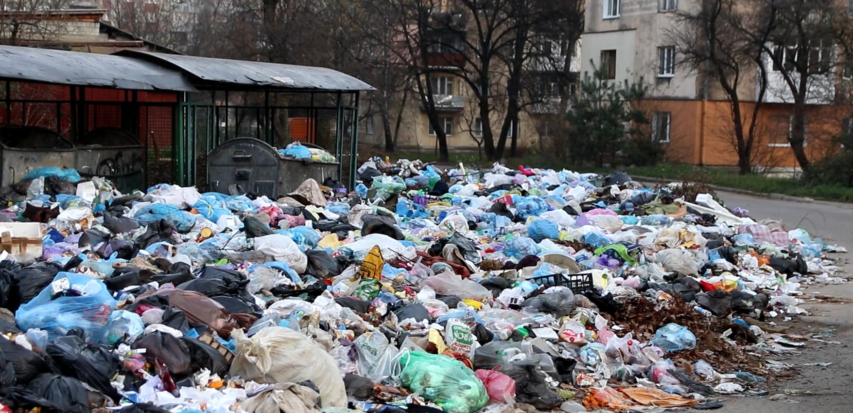 сміття-34