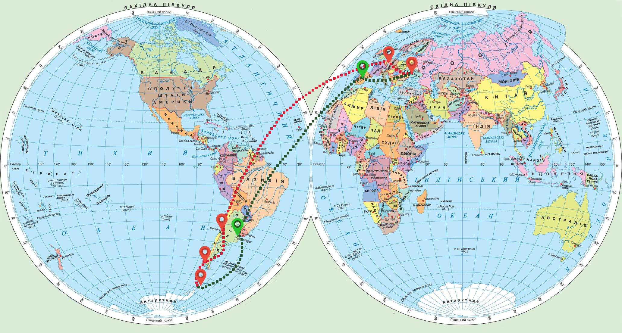 4_map