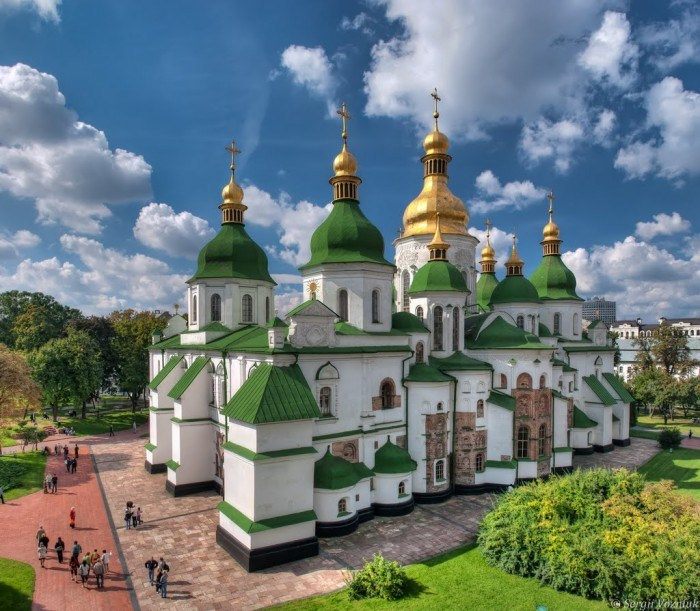 Sofiya-Kiyivska-Sofiyskiy-sobor